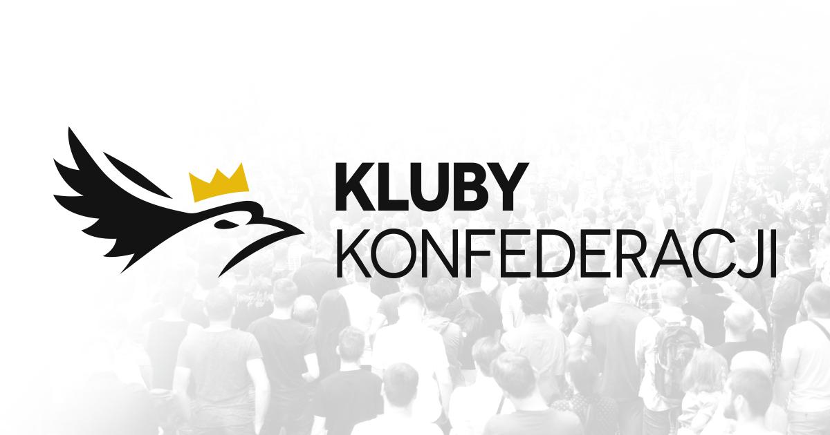 konfederacja.pl