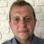 Zdjęcie profilowe Bartosz Cwalina