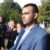 Zdjęcie profilowe Marcin Woch