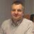Zdjęcie profilowe PIOTR KLEIN