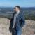 Zdjęcie profilowe Paweł Kutrowski