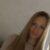 Zdjęcie profilowe Alicja Balcerak