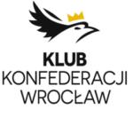 Logo grupy Wrocław