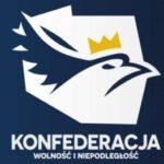 Logo grupy Kępice