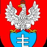 Logo grupy Legionowo