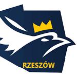 Logo grupy Rzeszów