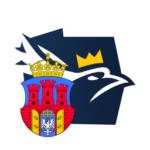 Logo grupy Kraków