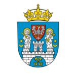 Logo grupy Poznań