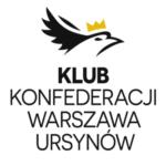 Logo grupy Ursynów