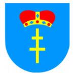 Logo grupy Busko-Zdrój
