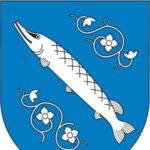 Logo grupy Rybnik