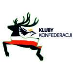 Logo grupy Jelenia Góra
