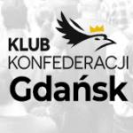 Logo grupy Gdańsk
