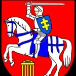 Logo grupy Puławy