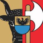 Logo grupy Leszno