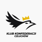 Logo grupy Człuchów