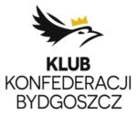 Logo grupy Bydgoszcz