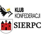 Logo grupy Sierpc
