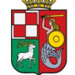 Logo grupy Bemowo