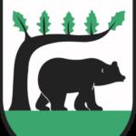 Logo grupy Kościerzyna