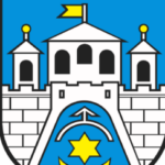 Logo grupy Ostrowiec Świętokrzyski