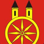 Logo grupy Koło