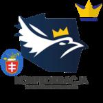Logo grupy Leżajsk