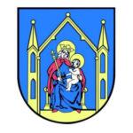Logo grupy Iława