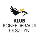 Logo grupy Olsztyn