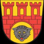 Logo grupy Pruszków