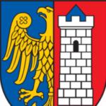 Logo grupy Gliwice