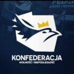 Logo grupy Słupsk